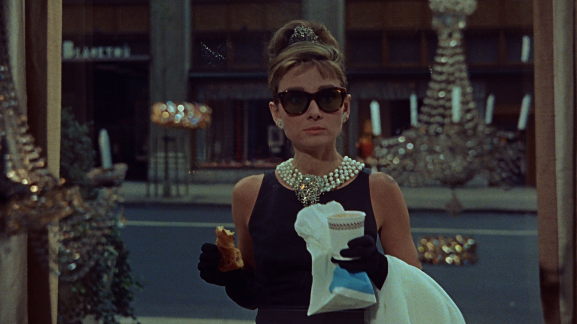 Breakfast_at_Tiffanys_4.jpg