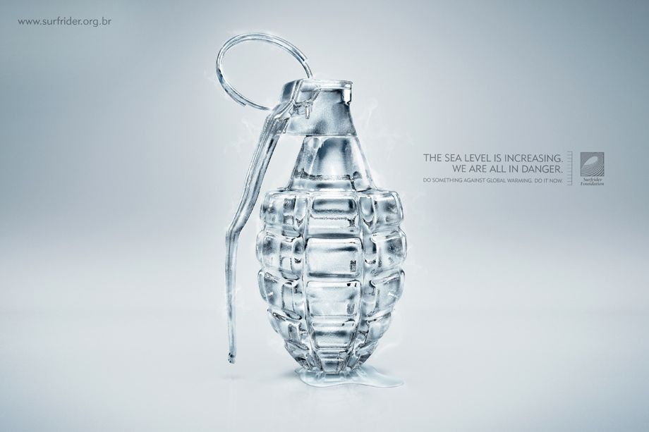 Brilliant-Advertisment-04.jpg