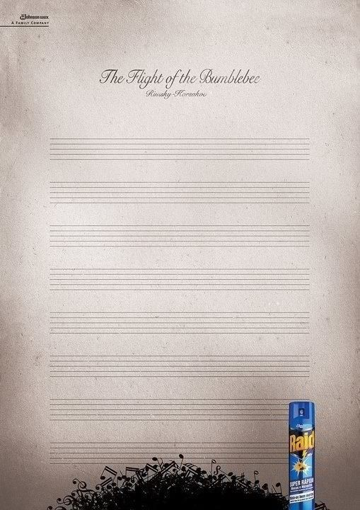 Brilliant-Advertisment-17.jpg
