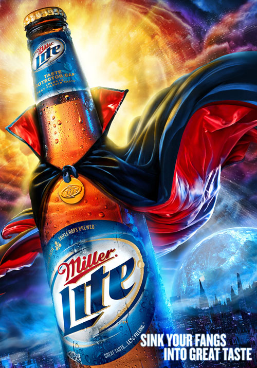 the-best-40-beer-print-advertisements1.jpg