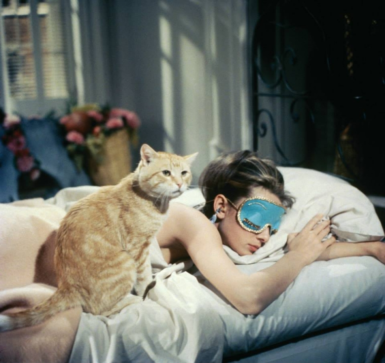 holly-golightly-audrey-hepburn.jpg