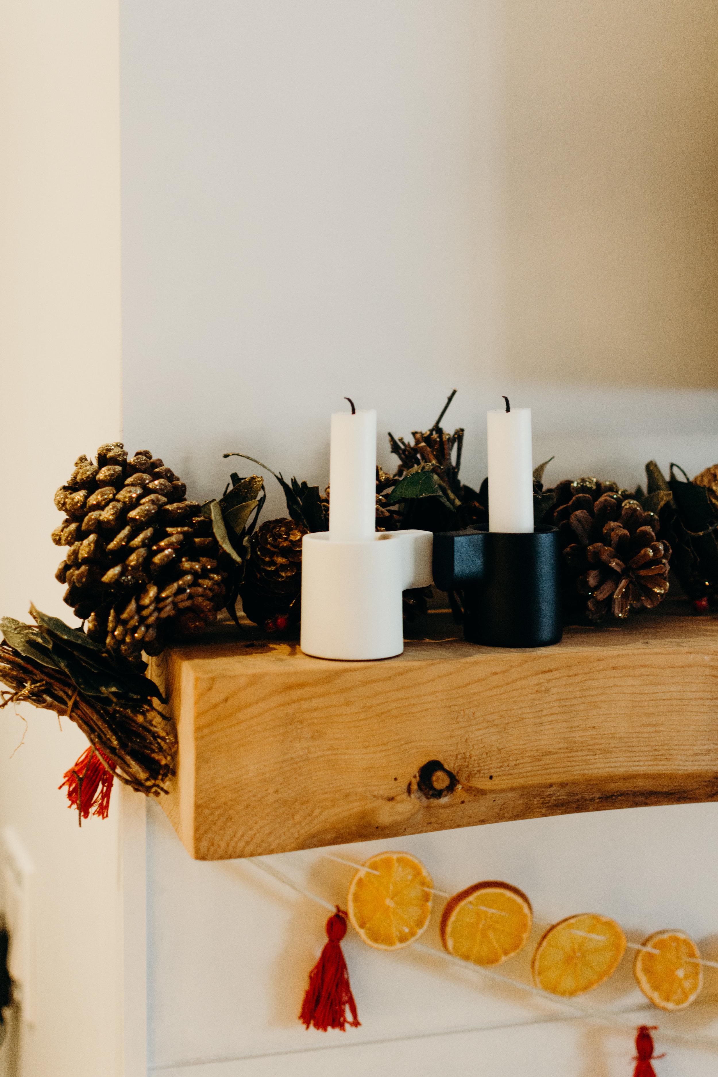 Sustainable Christmas - Madison Jamie Photograhpy - @madisonjoue-1756.jpg