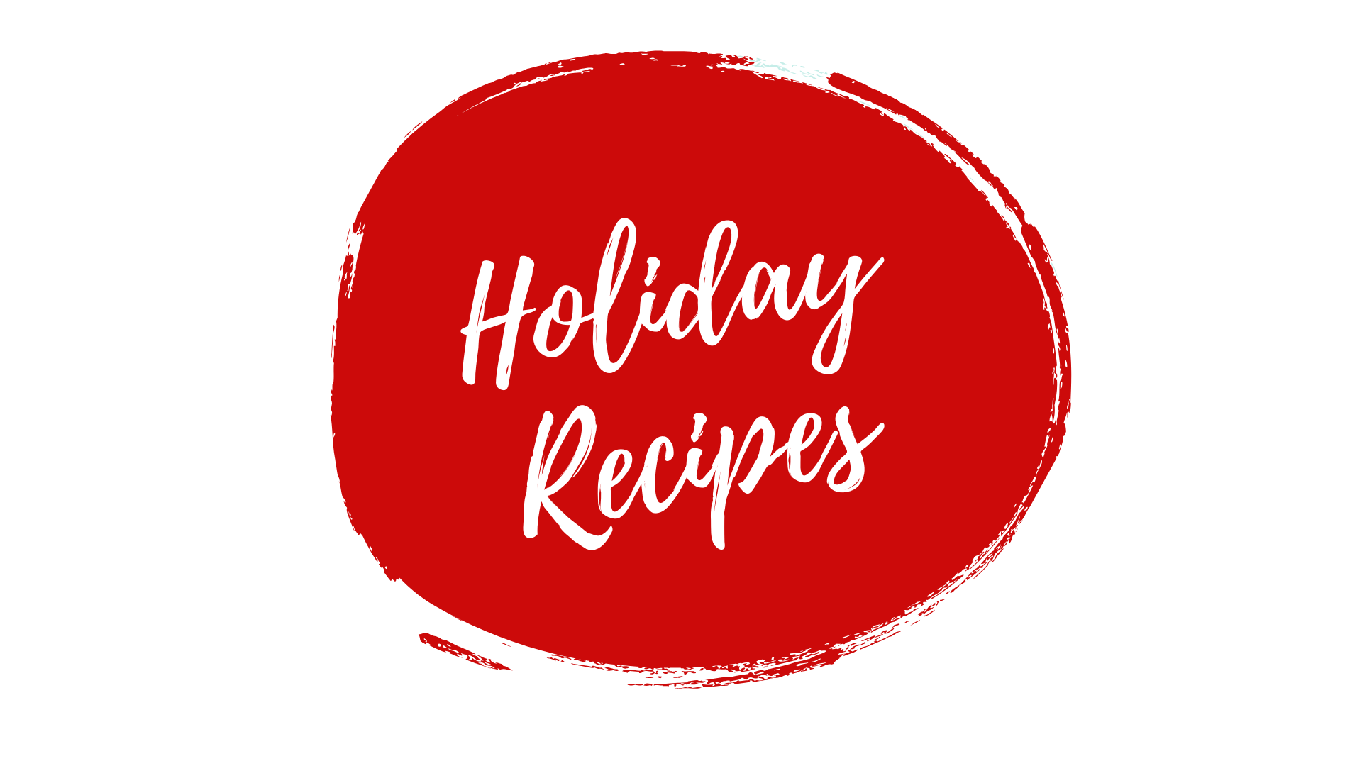 Holiday Recipes.png