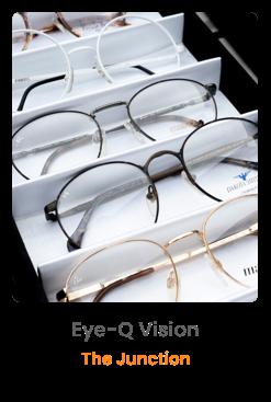 Eye- Q Vision.png