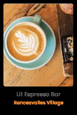 Lit Espresso Bar.png