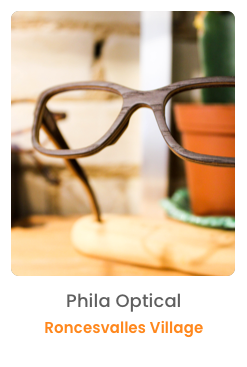 Phila Optical.png