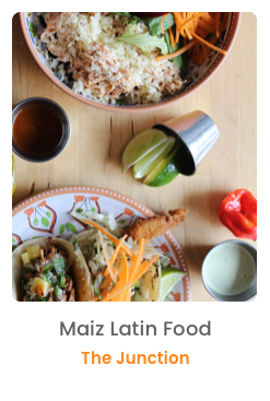Maiz Latin Food.png