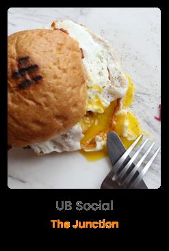UB Social.png