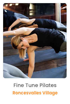 Fine Tune Pilates.png