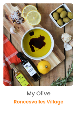 My Olive.png