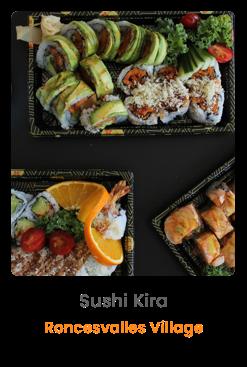 Sushi Kira.png
