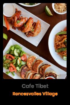Cafe Tibet.png