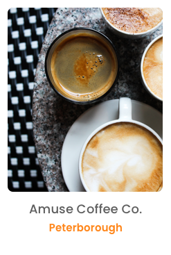Amuse Coffee Co..png