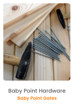 Baby Point Hardware.png