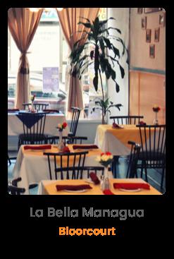 La Bella Managua.png