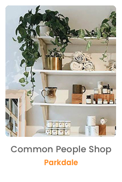 Common People Shop.png