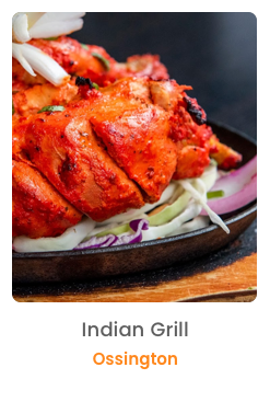 Indian Grill.png