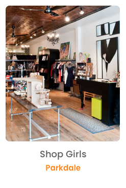 Shop Girls.png