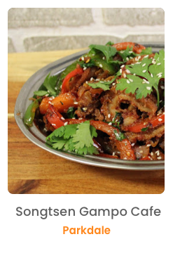 Songtsen Cafe.png