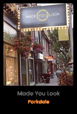 Bloor West Village 2.png