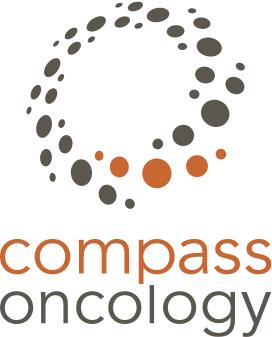 CompassOnc_noscreen_CMYK_Vert_noTag.png
