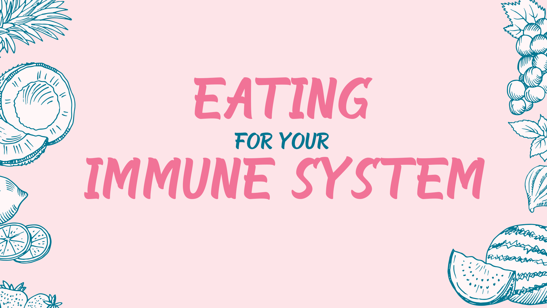 immune-event.png