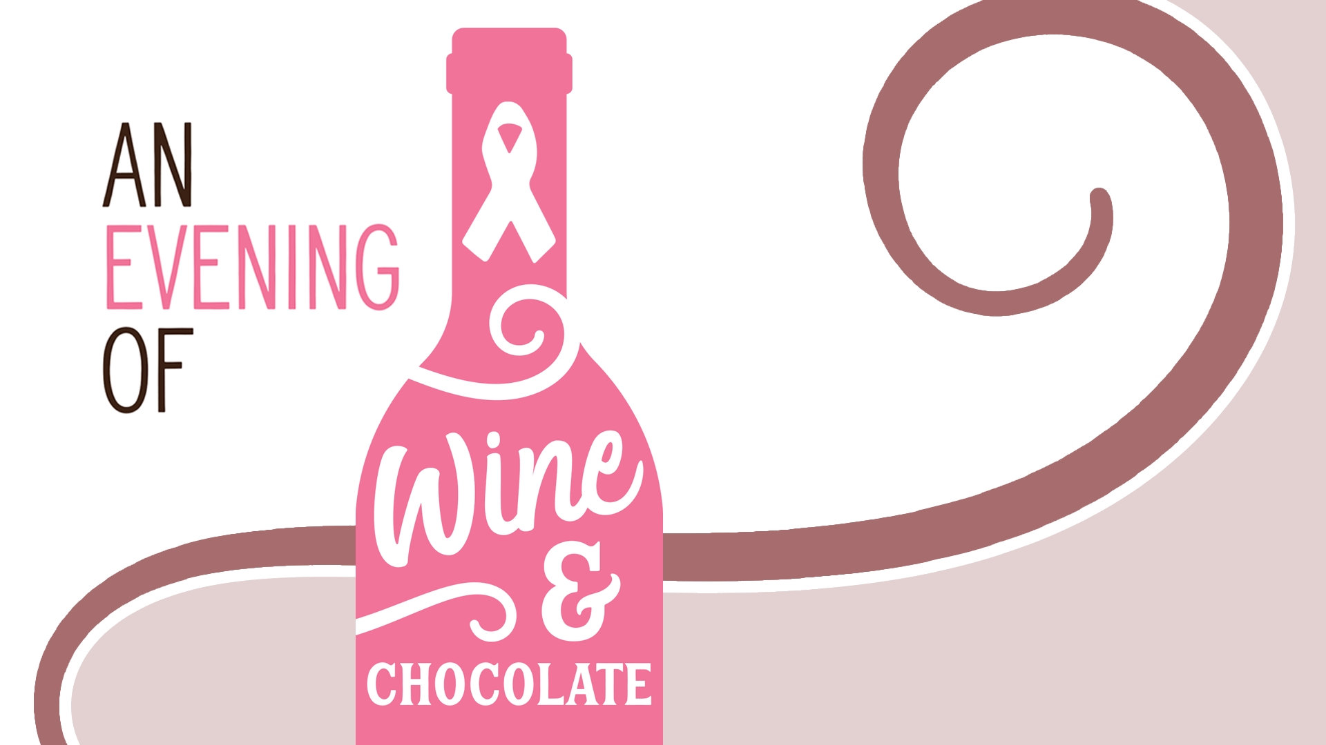 wineandchocolate-event.png