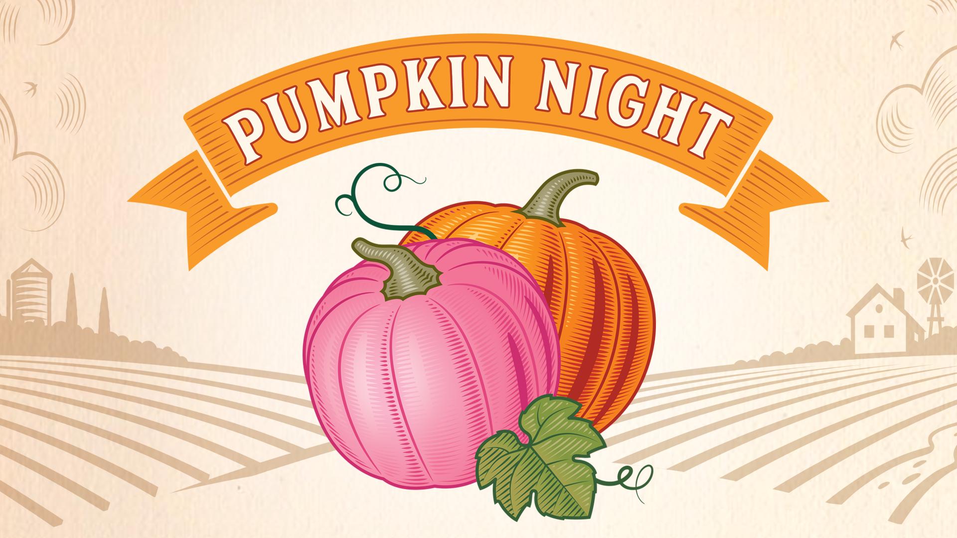 PumpkinNight-event.png