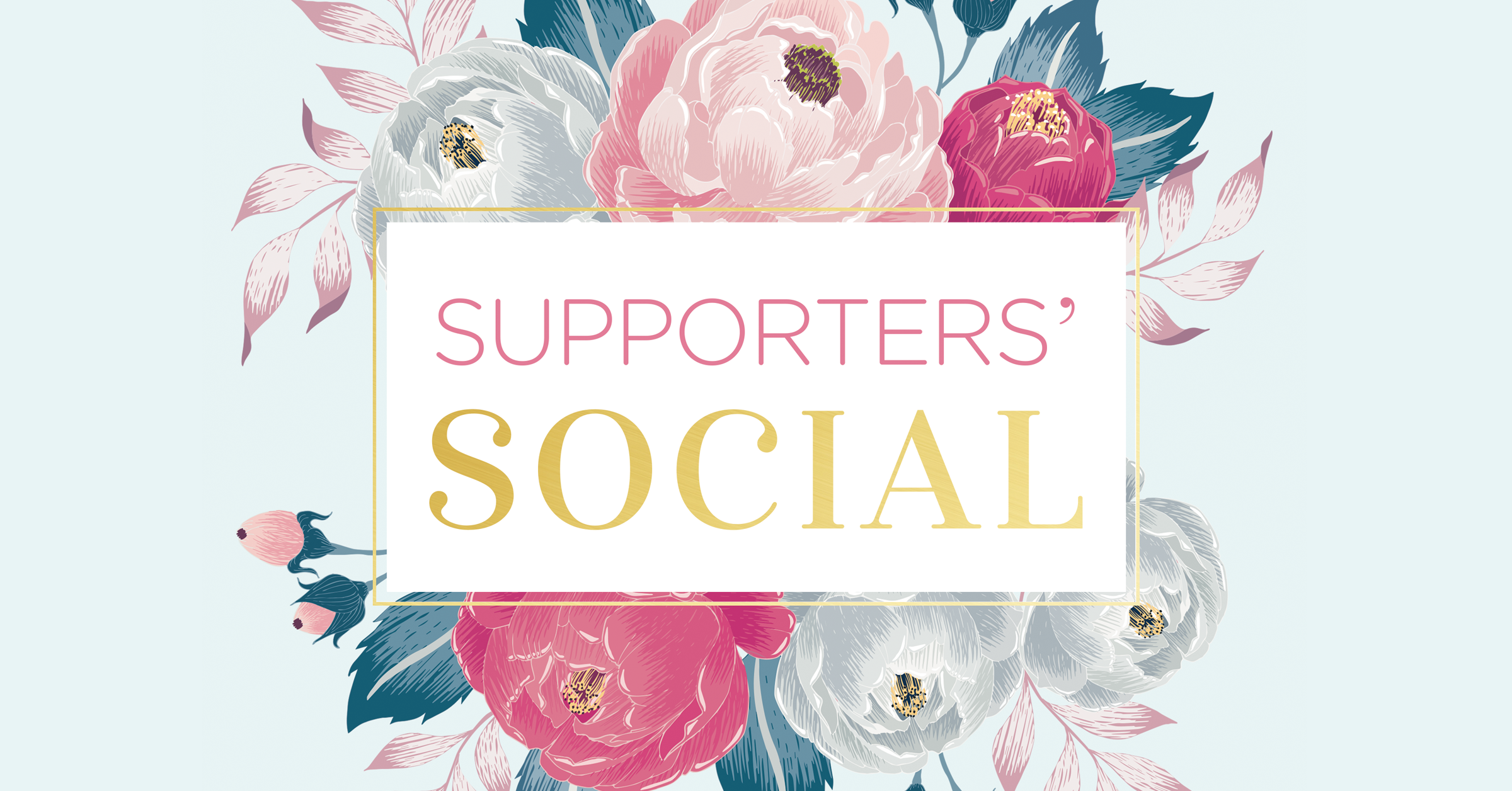 supporters-event.png