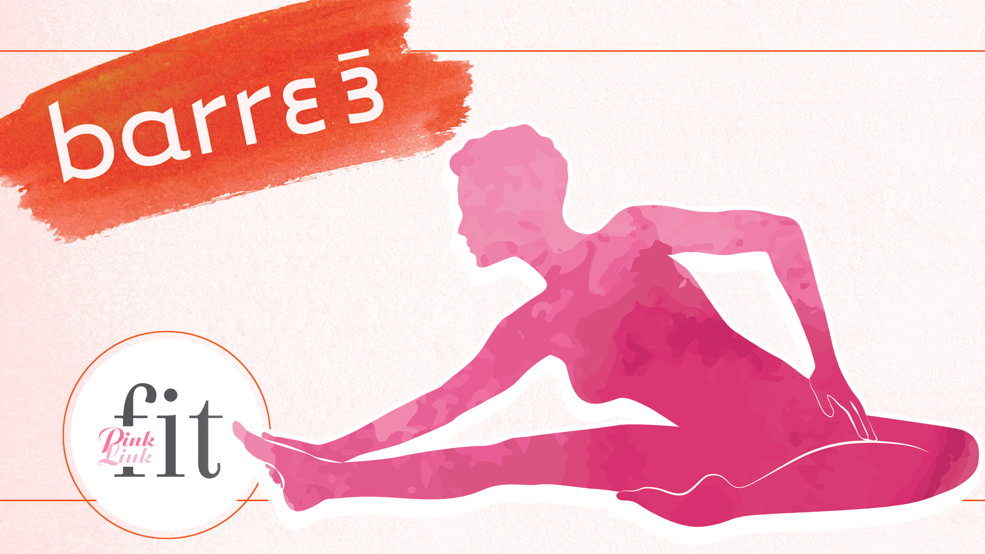 PinkFit-Barre3-Event.png