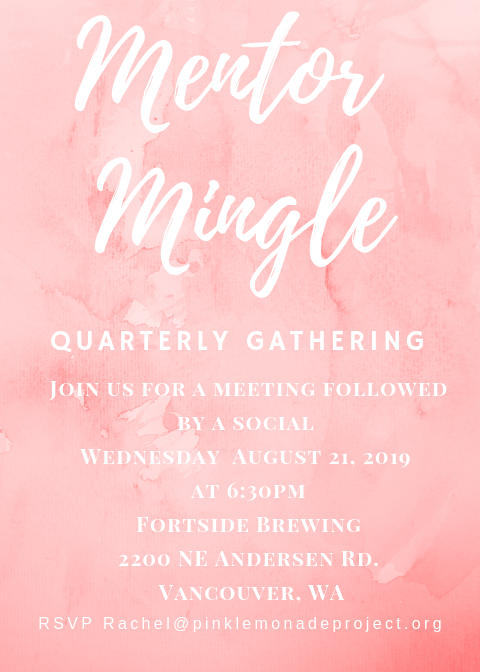 Mentor Mingle.png