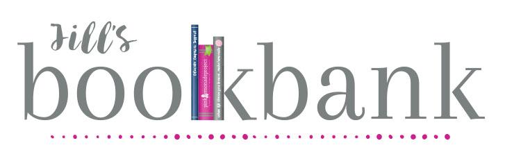 19 Final_Jills Book Bank.jpg