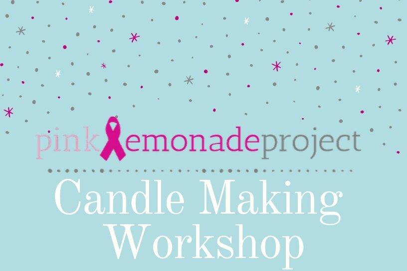 Candle+making+Workshop.jpg