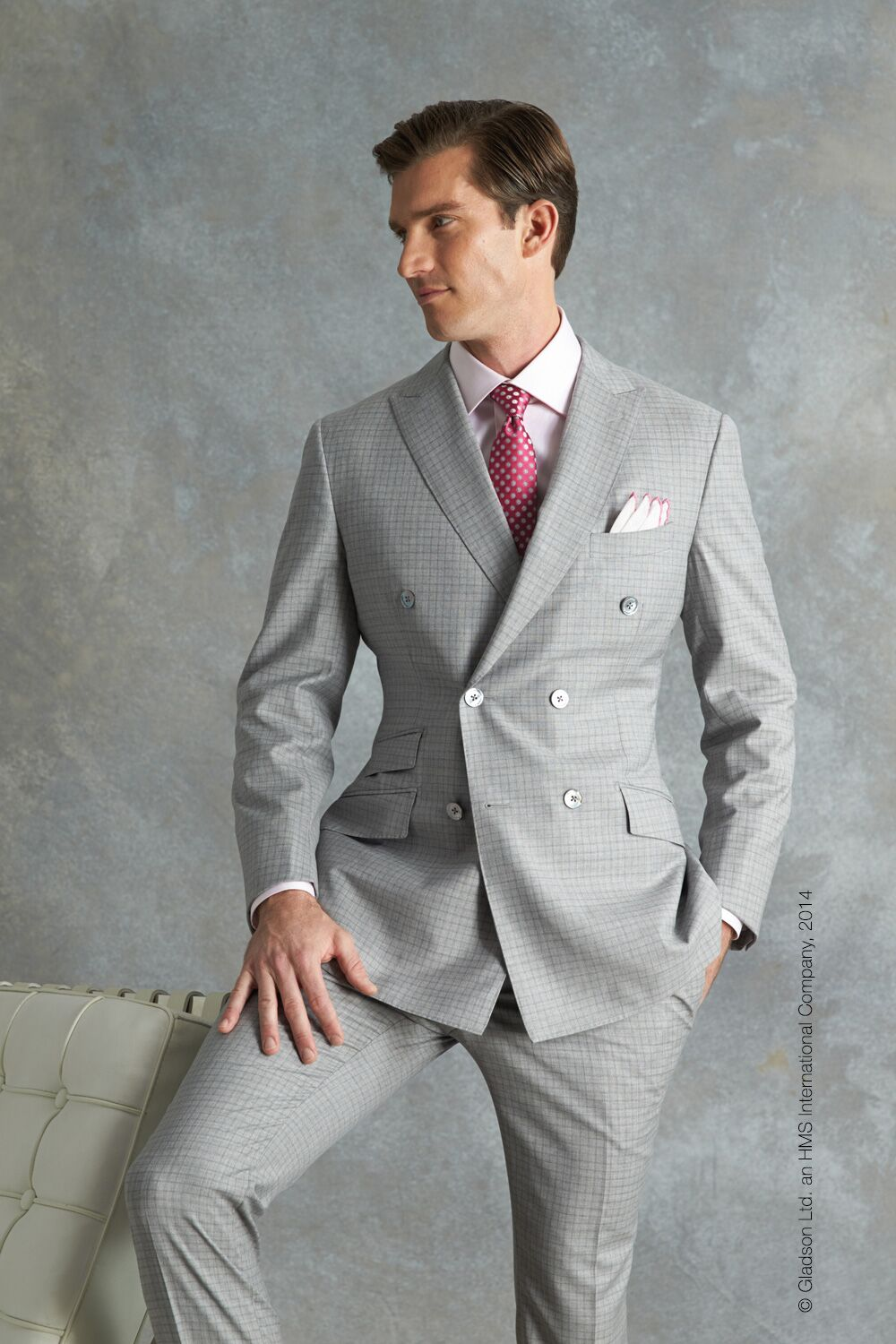London Street Alazar Suit.jpg