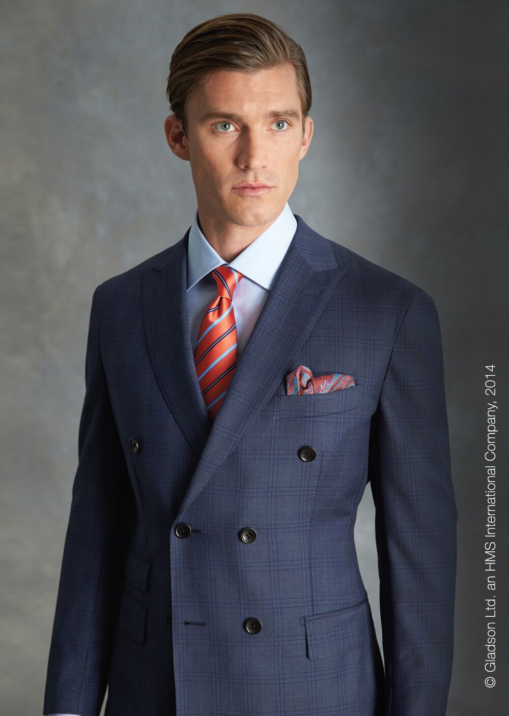 London Street Blue Suit.jpg