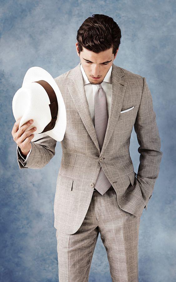 London Street Hat.jpg