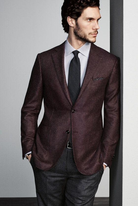 London Street Zegna Suit.jpg