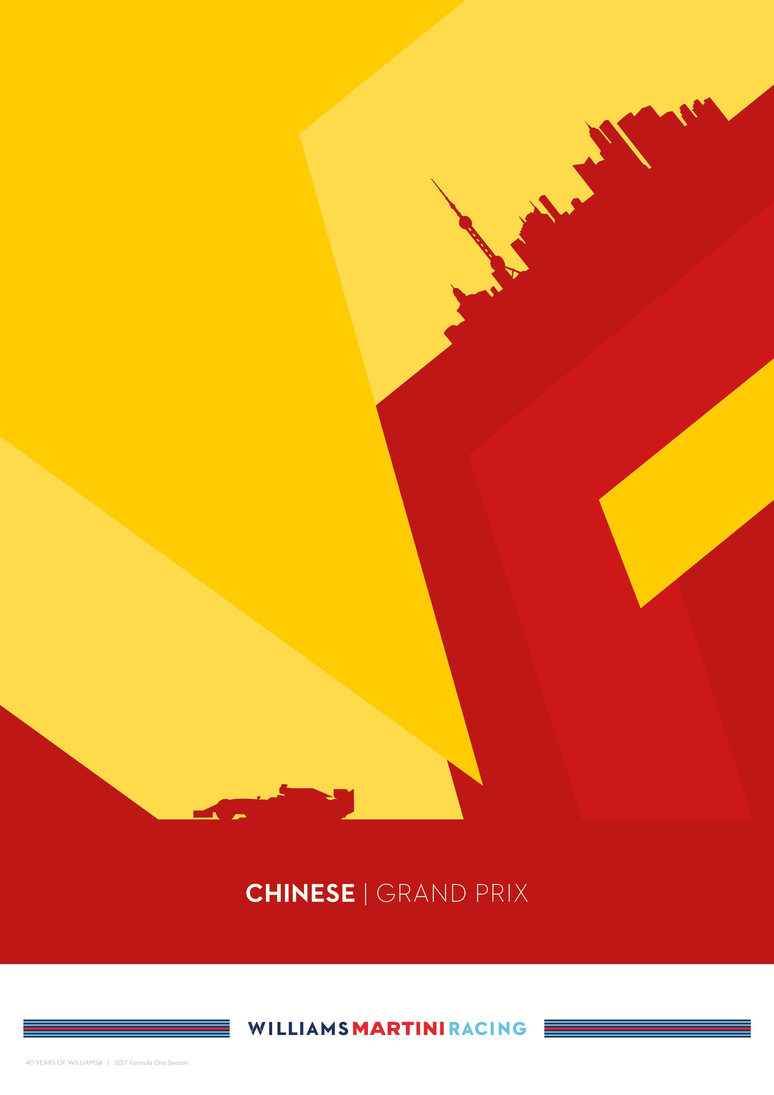 china-poster-willimas-2017.jpg