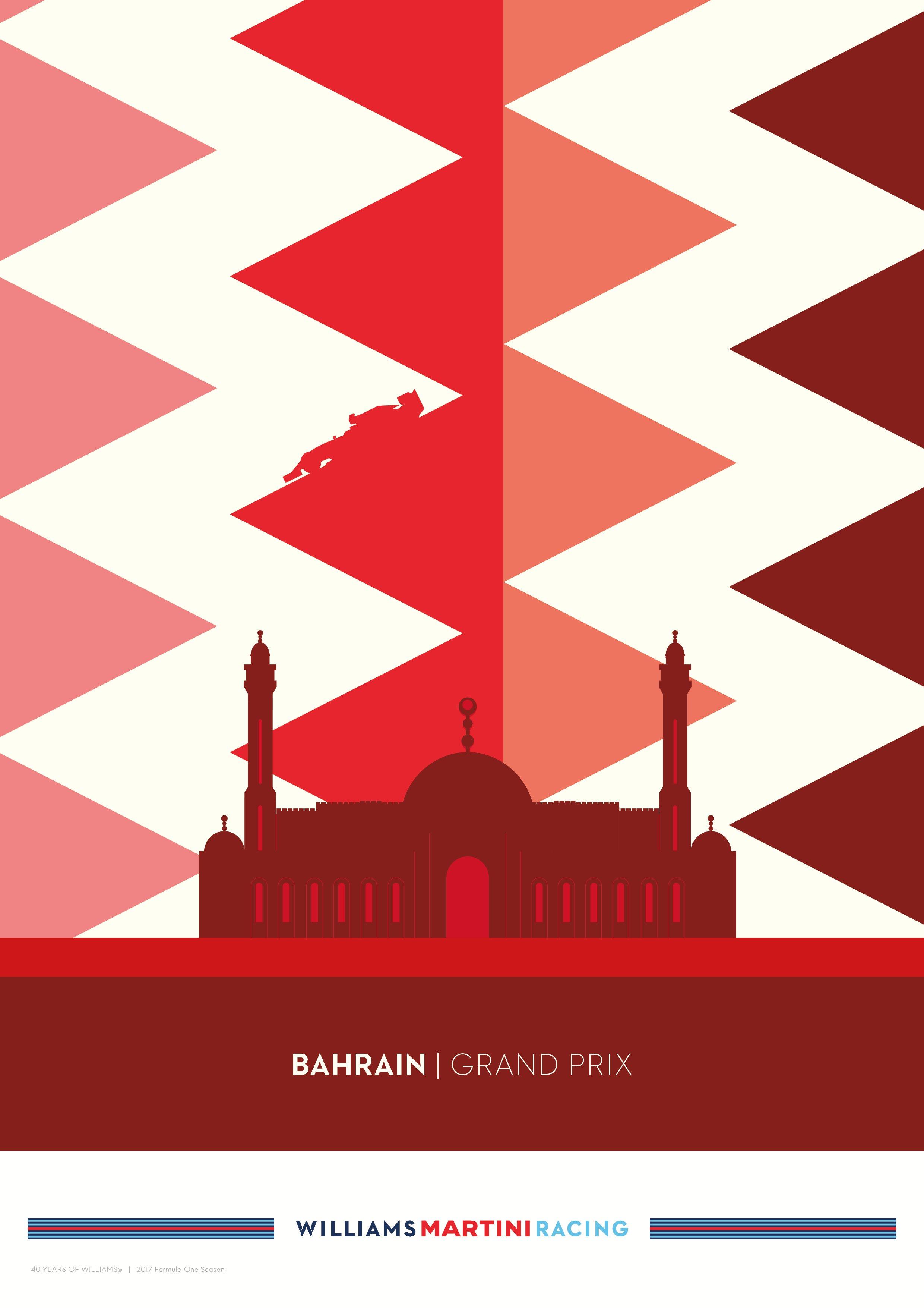 bahrain-gp-williams-poster-2017.jpg