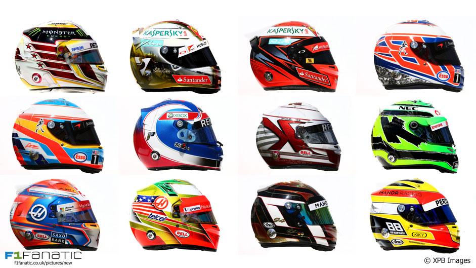 2016-f1-helmets-f1-fanatic.jpg