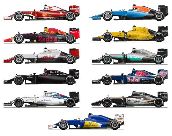 pixels-f1-cars.png