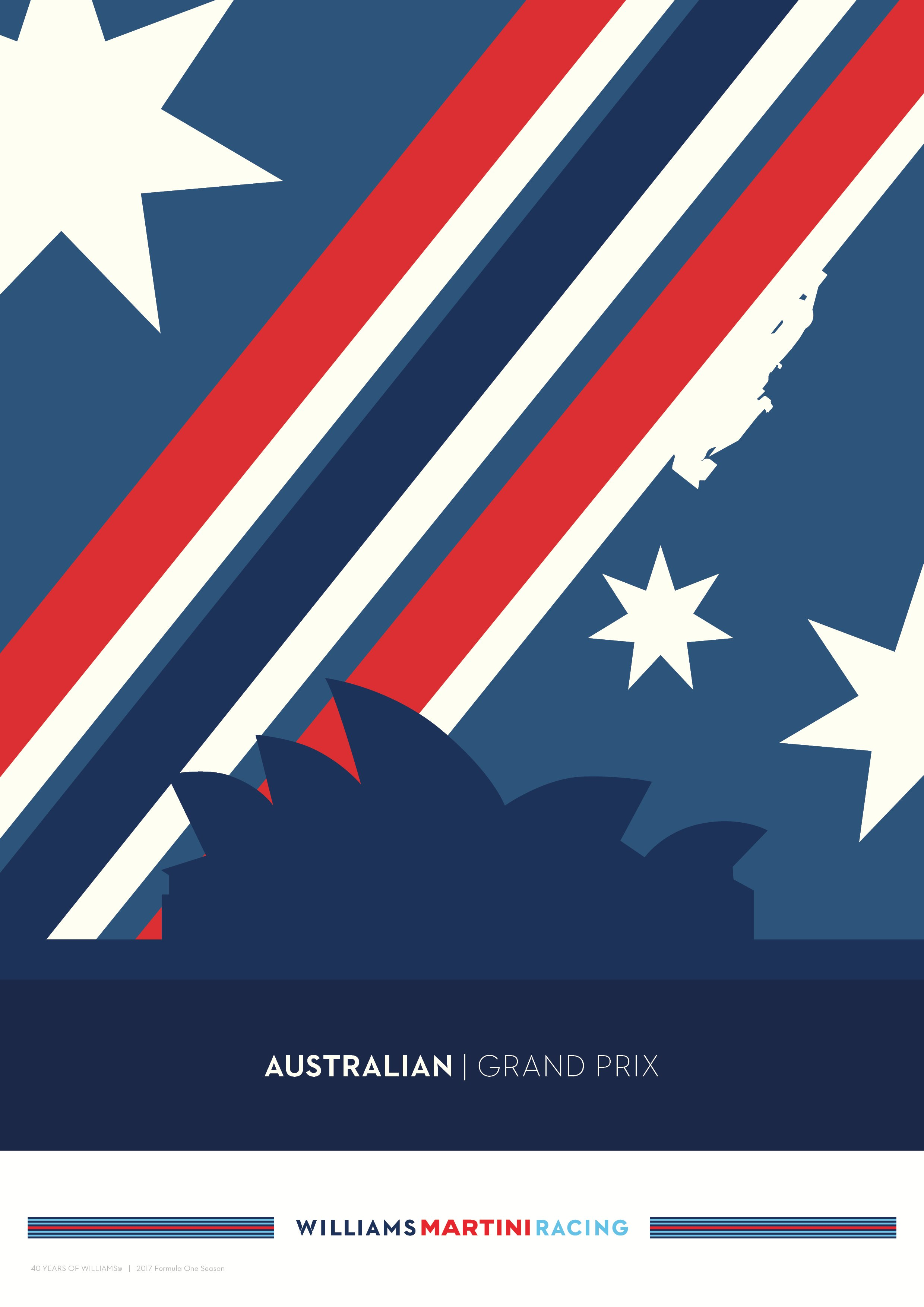 australia-williams-poster-2017.jpg