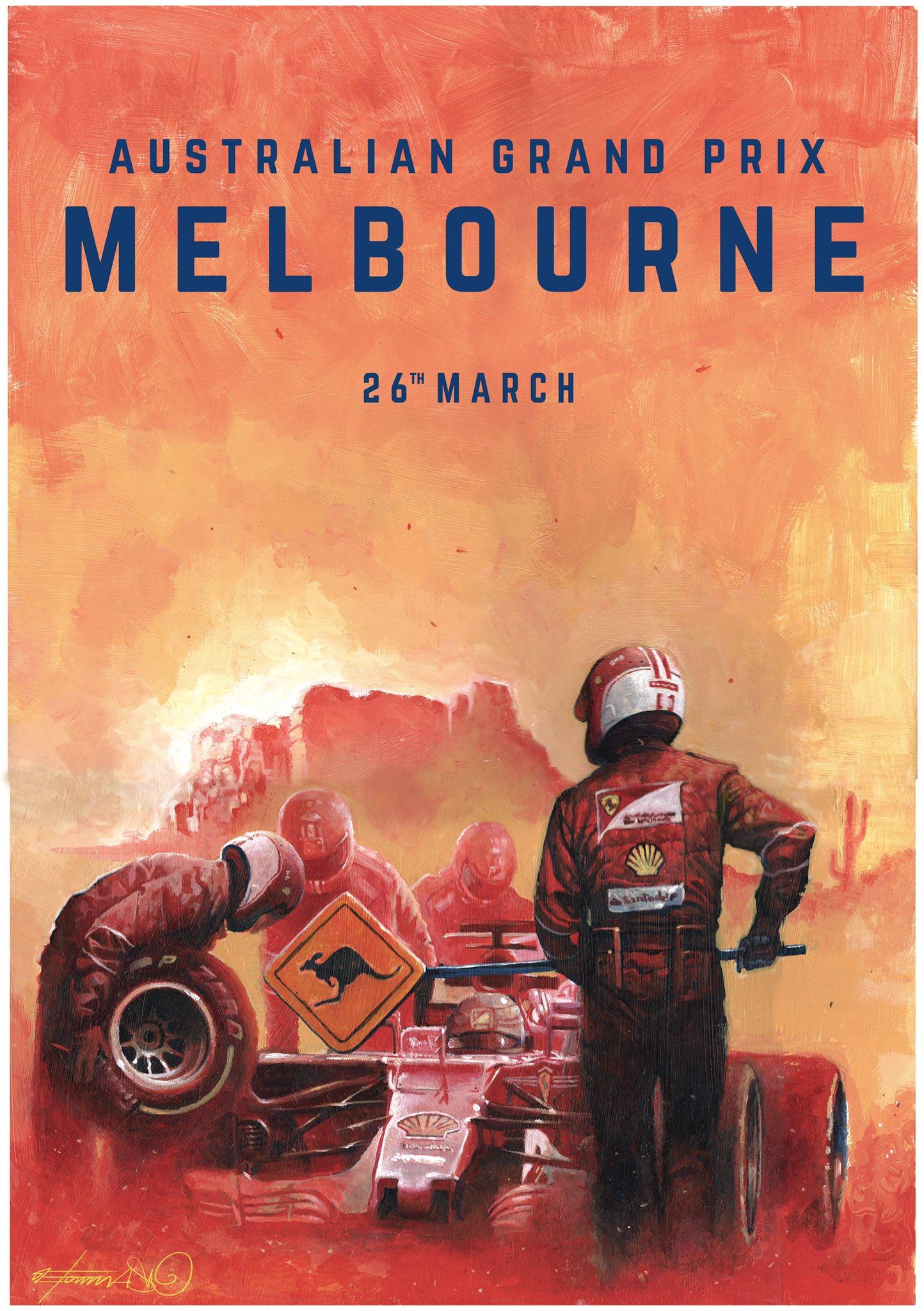 australia-gp-ferrari-poster-2017.jpg
