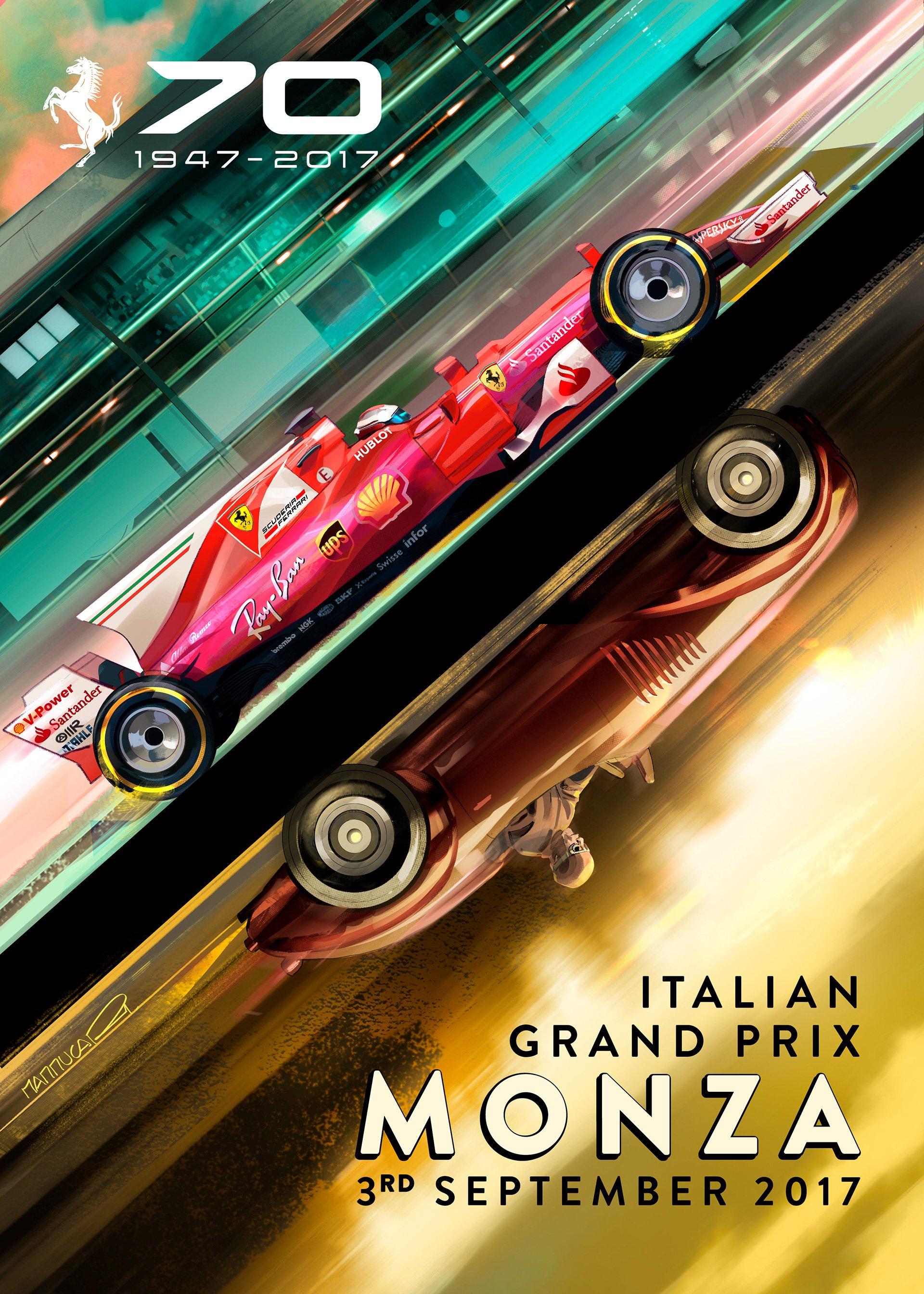 Italian GP poster 2017 Ferrari.jpg