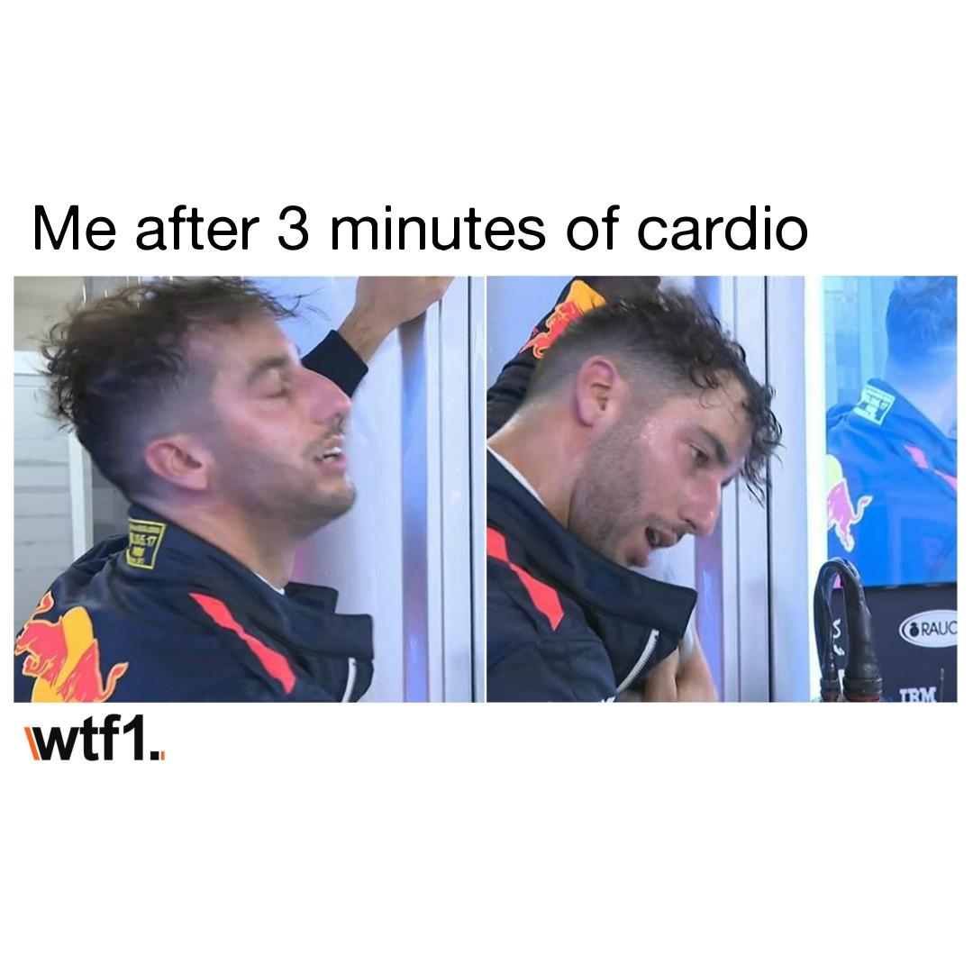 ricciardo fitness.jpg