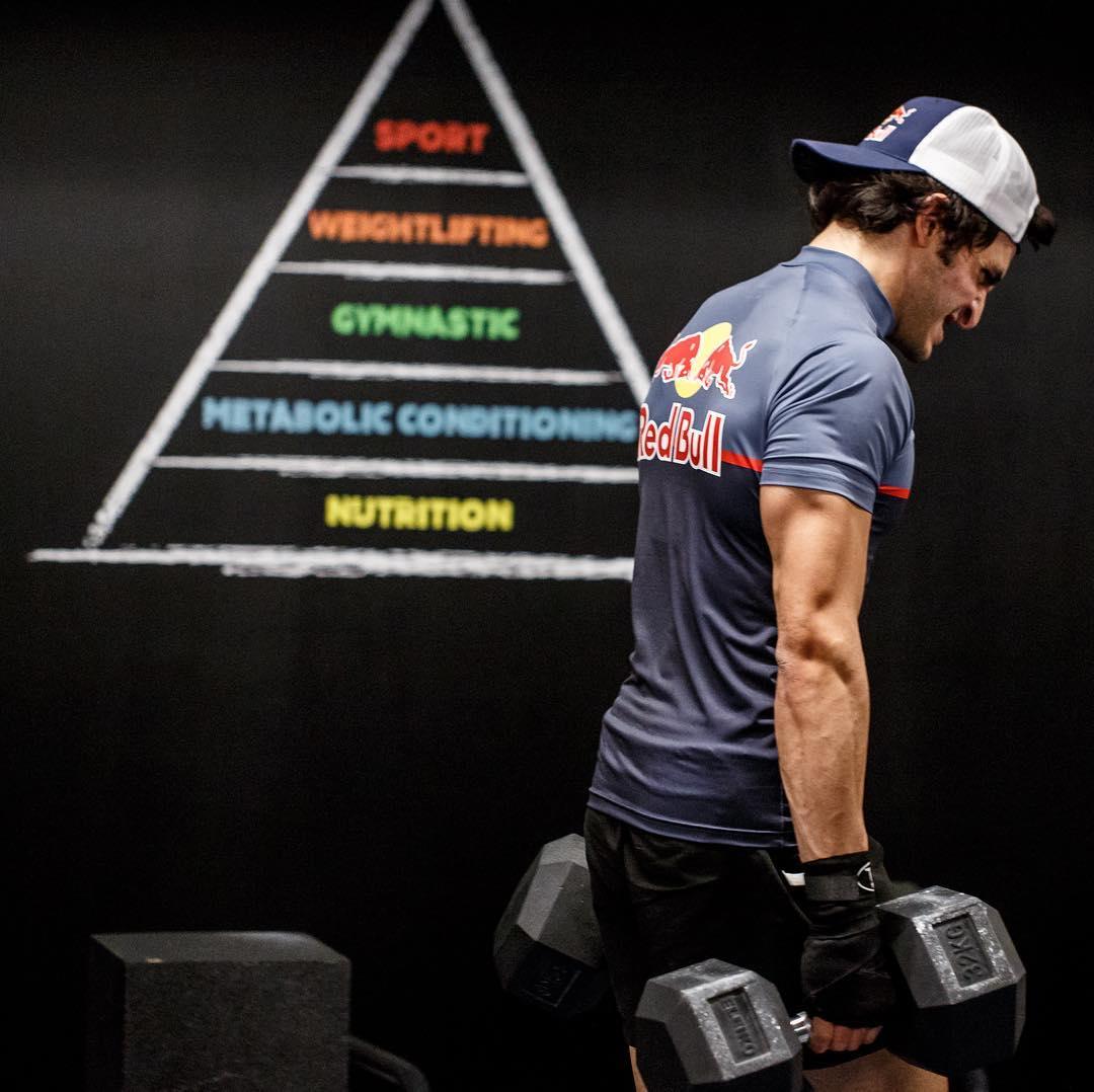 Sainz fitness.jpg