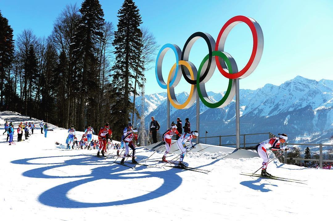 korea skiing.jpg
