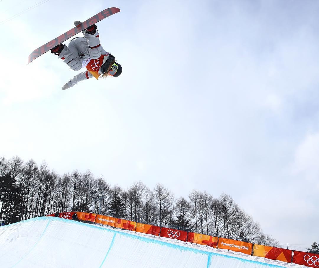 korea snowboard.jpg