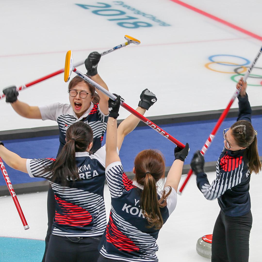 korea curling.jpg