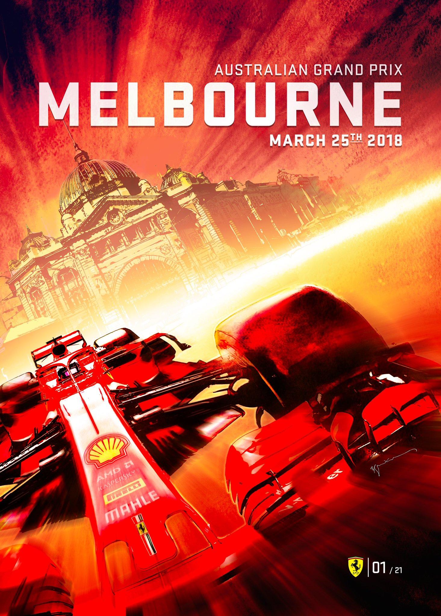 Ferrari AusGP Poster 2018.jpg
